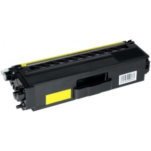 Toner Brother TN423/TN433/TN443/TN493 Pages:4000 Yellow for 8260