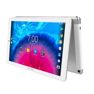 Tablet Archos Core 101 3G V5 10.1'' 1GB/32GB Android 8.1 Oreo Go Edition SiIver