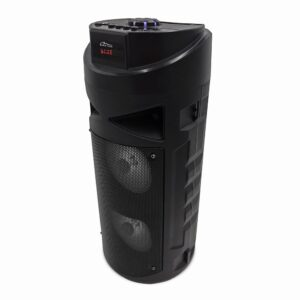 Wireless Bluetooth Speaker Media-Tech Partybox KEG PRO BT MT3165 30W