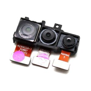 Camera Huawei P30 Lite (OEM)