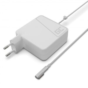 """Power Supply Green Cell AD03 for Apple Macbook PRO/  Macbook 13 / Macbook 13"""" 60W / 16.5V 3.65A  Magsafe"""