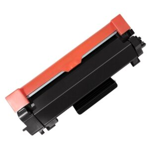 Toner Brother Compatible TN 2420 ME CHIP Pages:3000 Black for HL-L2310D
