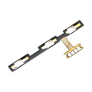 Side Key Flex Cable Samsung A115F Galaxy A11/ M115F Galaxy M11 (Original)