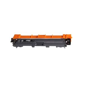 Toner Brother TN221/TN241/TN242/TN245/TN246 Pages:2500 Black for HL