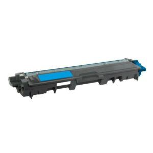 Toner Brother TN221/TN241/TN242/TN245/TN246 Pages:2200 Cyan for HL
