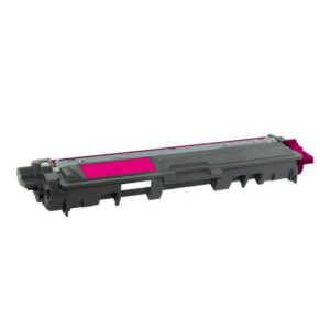 Toner Brother TN221/TN241/TN242/TN245/TN246 Pages:2200 Magenta for HL