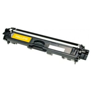 Toner Brother TN221/TN241/TN242/TN245/TN246 Pages:2200 Yellow for HL