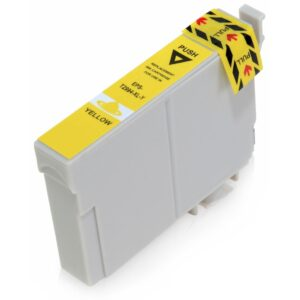 Ink EPSON Compaible T2994 XL 29XL Expression Home Pages:450 Yellow για XP 235