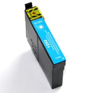 Ink EPSON Compaible T1292 Pages:460 Cyan για BX
