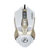 Wired Mouse iMICE V5 Gaming 7D with 7 Buttons