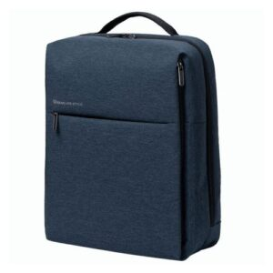 Universal Backpack Xiaomi Mi City Backpack 2 up to14.1'' Blue
