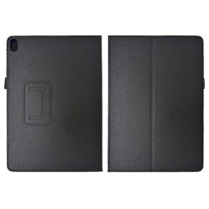 "Book Case Ancus Magnetic for Lenovo M10 X505 10.1"" Black"