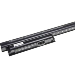 Laptop Green Cell SY08 battery for Sony Vaio PCG-71811M PCG-71911M SVE15 / 11