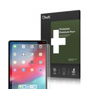 Tempered Glass Hofi Premium Pro+ Samsung T720 Galaxy Tab S5E (2019) 10.5 Wi-Fi/ T725 Galaxy Tab S5E (2019) 10.5 4G (1 pc)