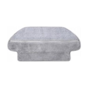 Replacement Cleaning Cloth Xiaomi  for Mi Robot Vacuum-Mop P Grey (1 pc)